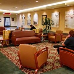 Mercy Gilbert Medical Center - 43 Photos & 101 Reviews - Hospitals ...