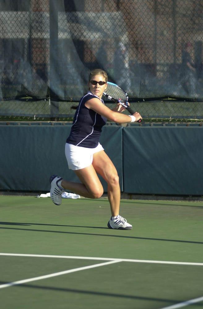 Tennis-Orlando