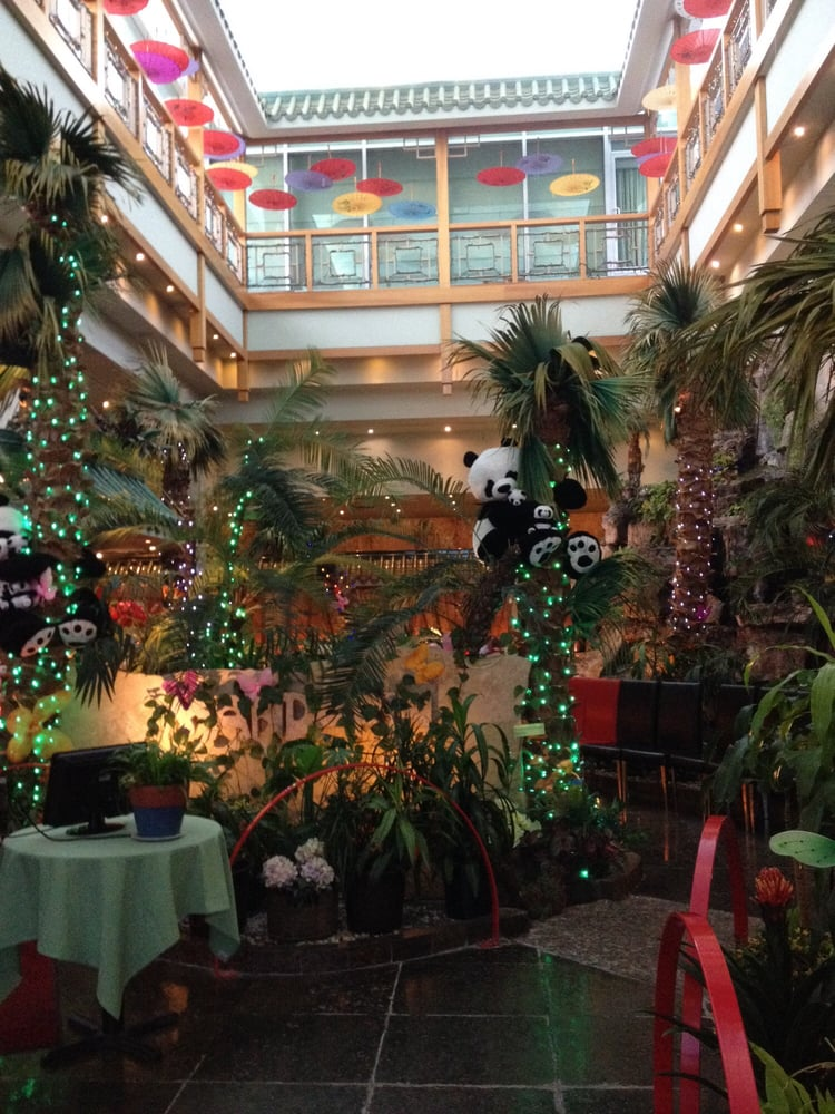 French lick springs resorts