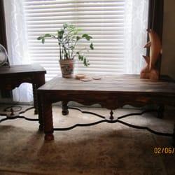 Photo Of Elegant Upcycled Furniture   Virginia Beach, VA, United States ...