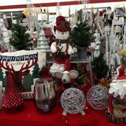 Tj Maxx Department Stores 975 Airport Rd Huntsville Al Phone