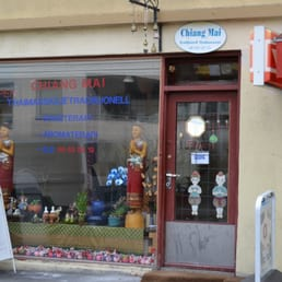 massage in oslo tantra norway