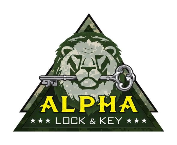 Alpha Lock And Key Pompano Beach Fl