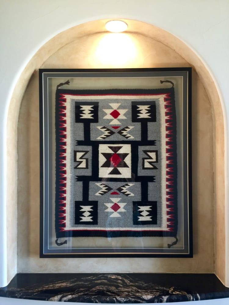 Home Decor & More Installation Services