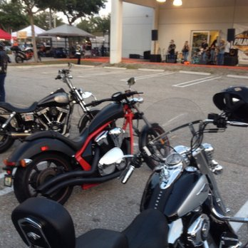 Used Motorcycle Dealers In West Palm Beach Fl