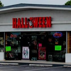 Halloween Megastore   (New) 11 Photos   Wigs   4200 Tamiami ...