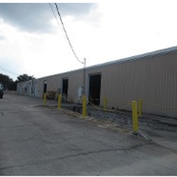 Photo Of Eastwood Self Storage   Winter Haven, FL, United States