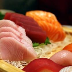 Japanese Restaurant Livermore Ca