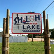 bubbles po of shiloh on the lake caney city tx united states you