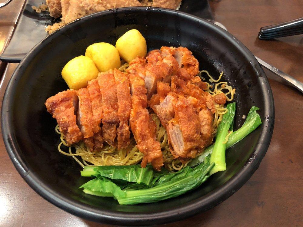 Tai Lei Loi Kei Macau Singapore