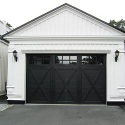 door garage your need replacing accent does blog doors weatherstripping