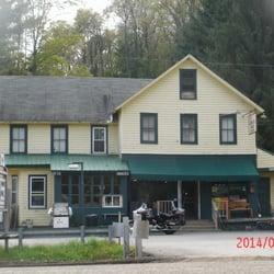 Photo Of Germania Lodge Galeton Pa United States