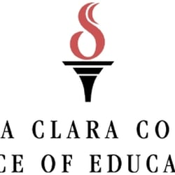 Good Photo Of Santa Clara County Office Of Education   San Jose, CA, United  States