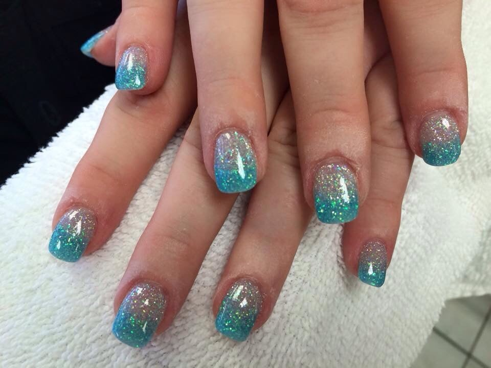 Nexgen nail set wdesign yelp prinsesfo Choice Image