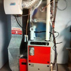 Sf Furnace Repair 17 Reviews Heating Air Conditioning Hvac
