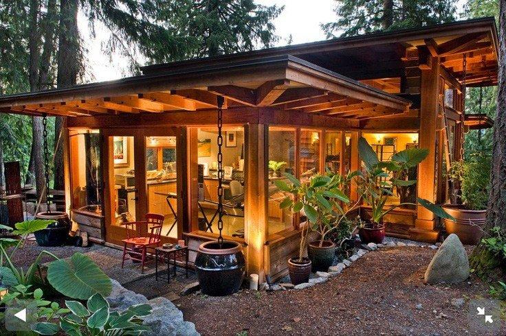 Seattle HomeWork