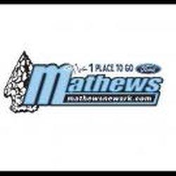 Mathews Ford Heath Ohio >> Mathews Ford Newark Car Dealers 500 Hebron Rd Heath Oh Phone