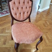 Merveilleux ... Photo Of Dg Furniture Upholstery   Merrick, NY, United States ...