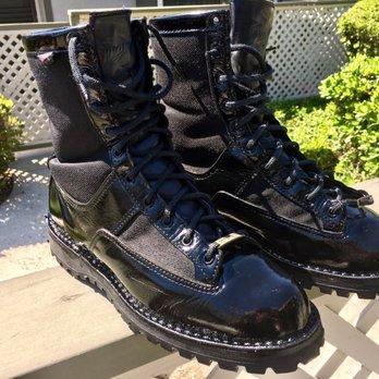 4c8580d1aef76 ... Shoe Repair – 29 Photos   119 Reviews – Shoe Repair – 2400 Foothill  Blvd