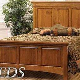 Photo Of American Oak Creations   Toledo, OH, United States