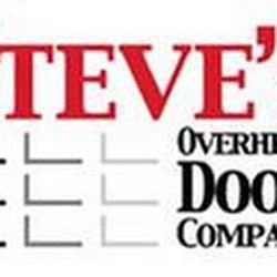 Photo Of Steveu0027s Overhead Door Company   Lafayette, IN, United States.  Untitled