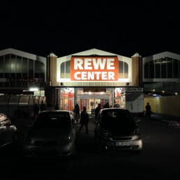 rewe center supermarkt max brauer allee 59 altona nord hamburg duitsland telefoonnummer. Black Bedroom Furniture Sets. Home Design Ideas