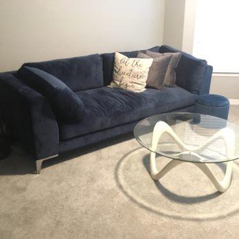 Stupendous American Signature Furniture 62 Photos 50 Reviews Home Interior And Landscaping Oversignezvosmurscom