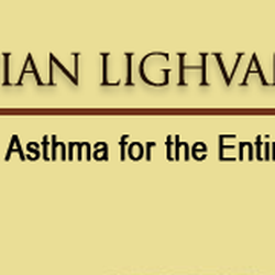 Sebastian Lighvani, MD - 12 Photos & 49 Reviews - Allergists
