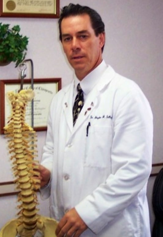 Midwest Chiropractic Care Center: 9100 S Roberts Rd, Hickory Hills, IL