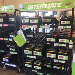 Costco Tire Center - 29 Reviews - Tires - 8810 Tampa Ave ...