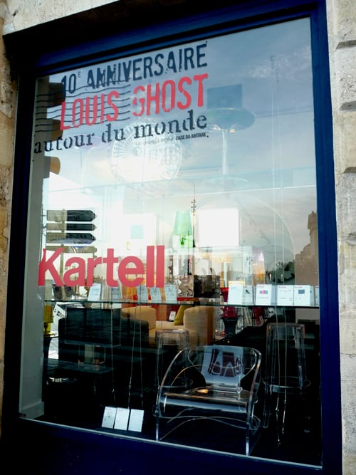 Idée Déco Petit Salon Cosy : Kartell  Last Updated June 2017  Furniture Stores  1