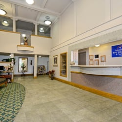 Photo Of Americas Best Value Inn Suites