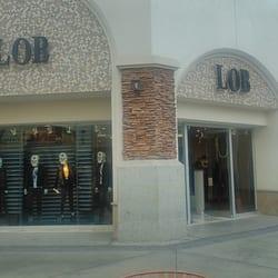 05a22aa3a6 LOB - 16 Reviews - Women s Clothing - Paseo de los Héroes 96