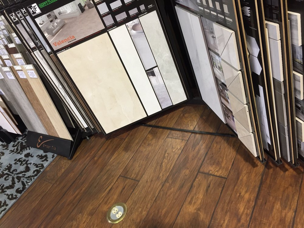 United Carpet One Floor & Home