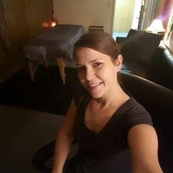 medical massage near me