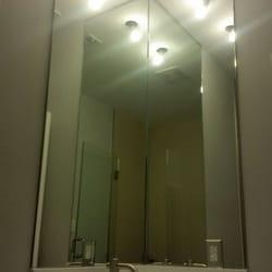 photo of dallas glass mirror dallas tx united states bathroom mirror - Bathroom Mirrors Fort Worth Tx