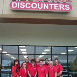 Appliance Discounters Arnold Mo Yelp