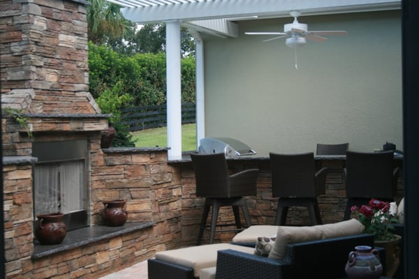 Majestic Marble and Granite 4948 S Orange Ave Orlando, FL