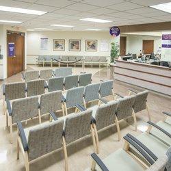 Southwest Medical Associates At Siena 28 Photos 120 Reviews