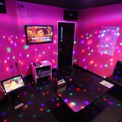 Photo Of Studio 10 Karaoke Bar Beaverton Or United States