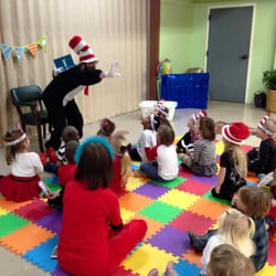 St Johns Lutheran Preschool Preschools 516 Pasadena Dr