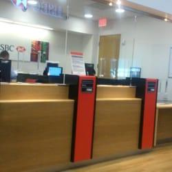 HSBC Bank - Banks & Credit Unions - 725 S Figueroa St, Downtown, Los