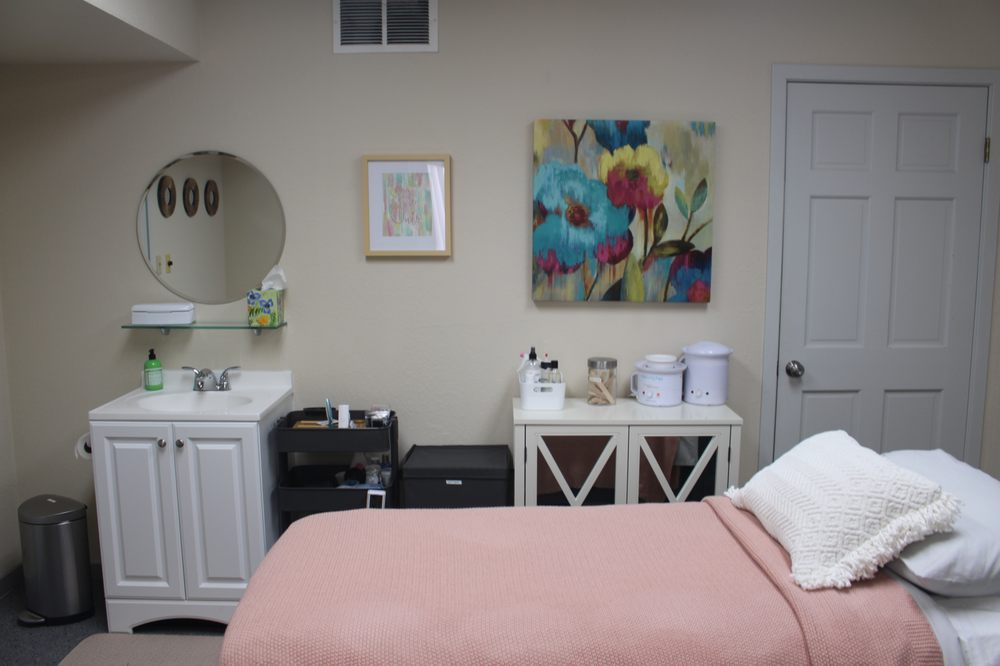 Faces Skincare & Sugaring: 1249 Pinole Valley Rd, Pinole, CA