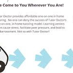 Tutor Doctor - Private Tutors - Telford, PA - Phone Number - Yelp