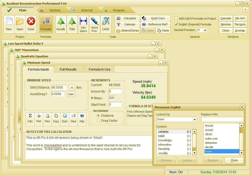 Dirigo Software - Software Development - Readfield, ME - Phone ...