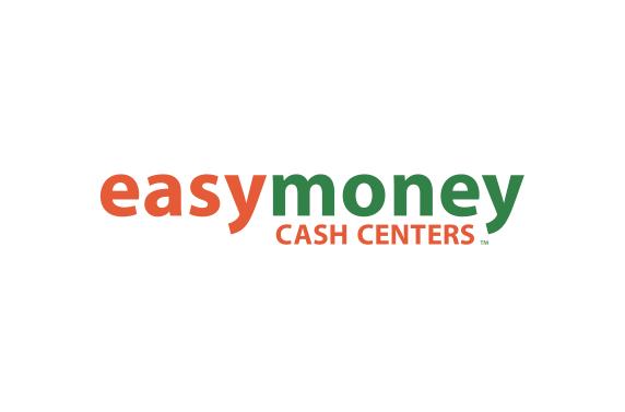 easymoney cash center