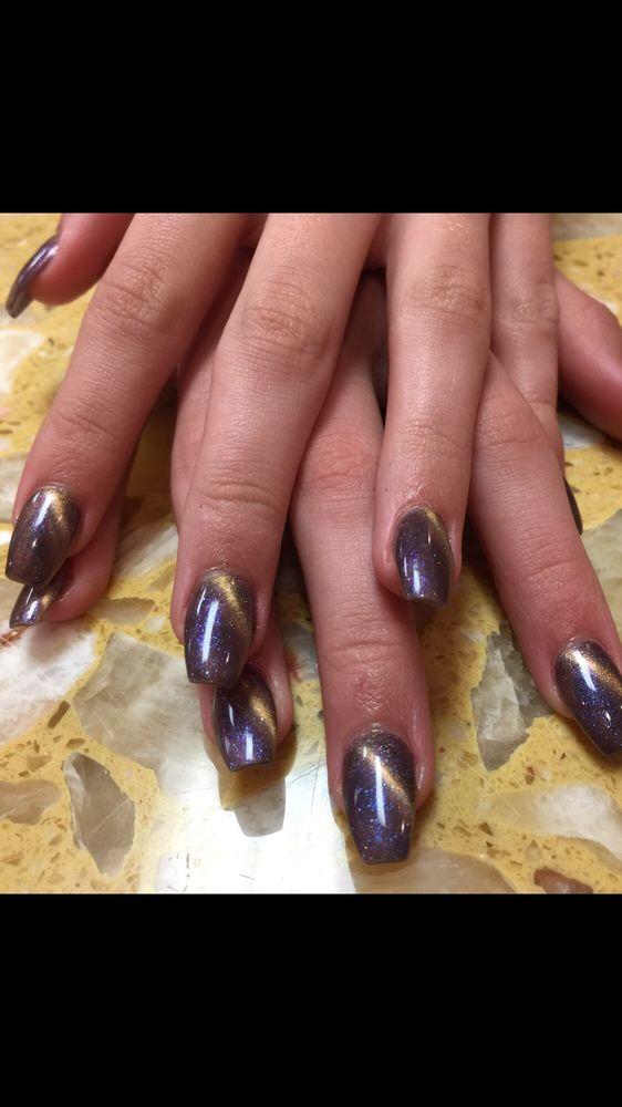 Chehalis nails - 195 Photos - Nail Salons - 438 A North Market Blvd ...
