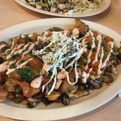 2 Hy Plate World Cl Cuisine