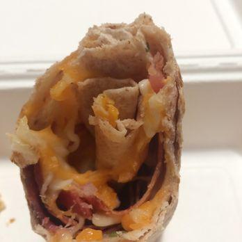 City Kitchen Express - 26 Photos & 44 Reviews - Sandwiches - 1620 ...