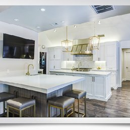 kitchen design concepts. Photo of Kitchen Design Concepts  Carrollton TX United States Bath 2741 E
